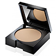Kontúrovacia púder Matt Contouring Powder - light