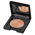 Očné tiene Miracle Eye Shadow - 080 Bronze