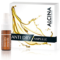 Anti Dry ampulka - 5 ml