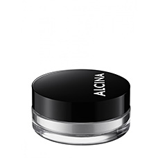 Luxusný sypký púder - Luxury Loose Powder - 1 ks