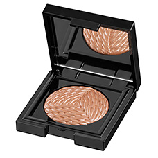 Očné tiene - Miracle Eye Shadow - 080 Bronze  - 1 ks