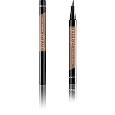 Pero na obočie - Eyebrow Pencil - Light - 1 ks
