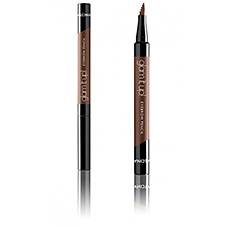 Pero na obočie - Eyebrow Pencil - Dark - 1 ks