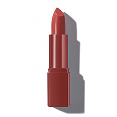 Krémová rúž - Pure Lip Color - Natural mauve 01 - 1 ks