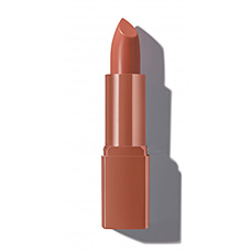 Krémová rúž - Pure Lip Color - Warm sienna 02 - 1 ks