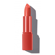 Krémová rúž - Pure Lip Color - Poppy red 04 - 1 ks