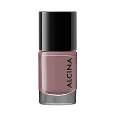 Lak na nechty - Ultimate Nail Colour - 040 Africa  - 10 ml