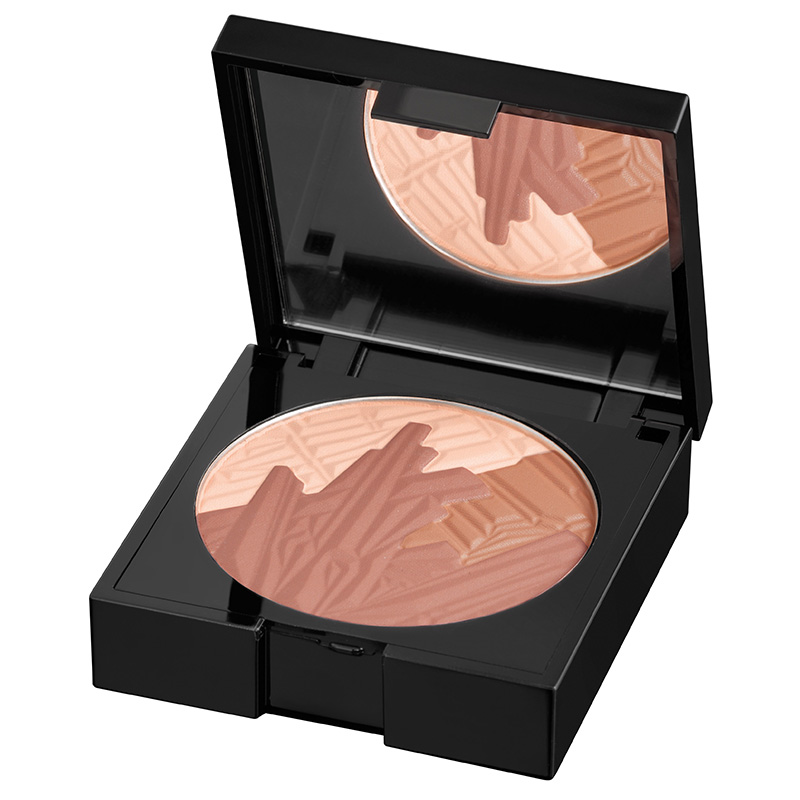 Alcina - Tvárenka Brilliant Blush - 020 Tripple Peach