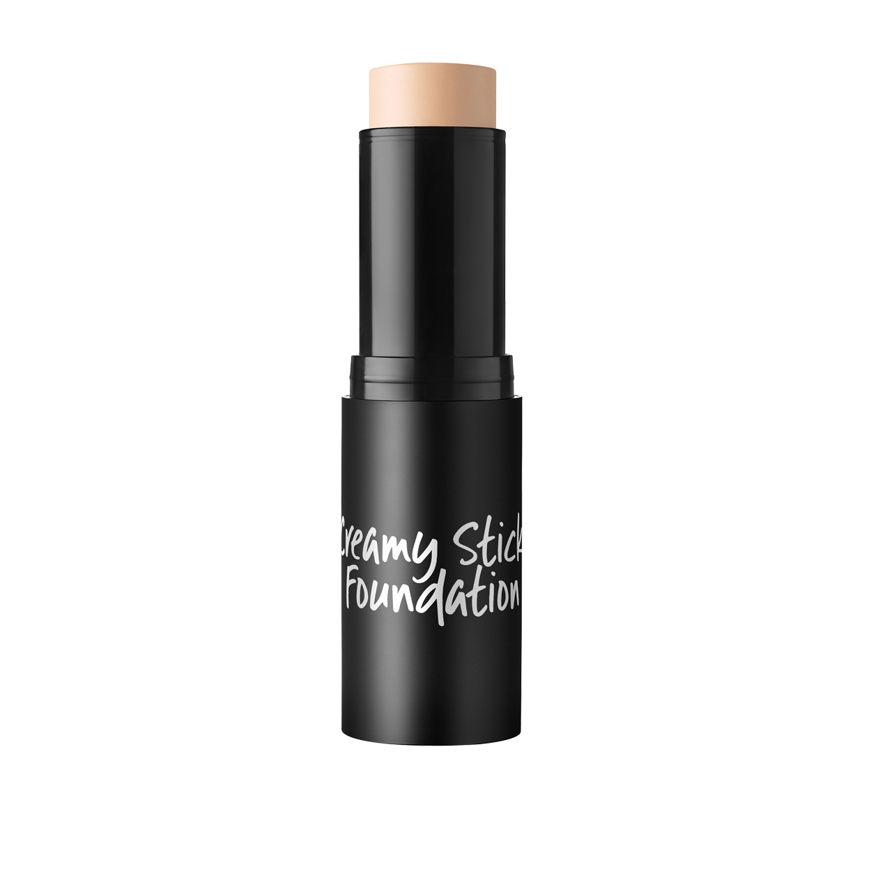 Alcina - Krémový make-up v tyčinke Creamy Stick Foundation - light
